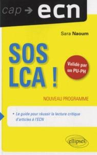 SOS LCA!.pdf