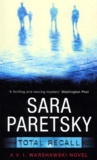 Sara Paretsky - .