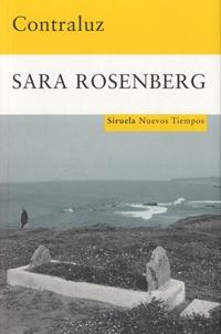 Sara Rosenberg - Contraluz.