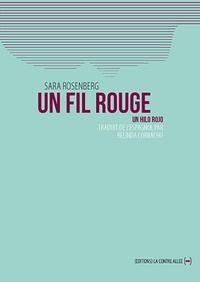 Satt2018.fr Un fil rouge Image