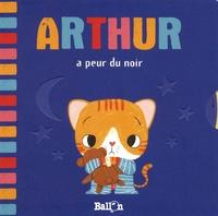 Arthur.pdf