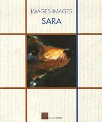 Sara - Sara.