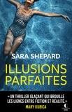 Sara Shepard - Elizas.
