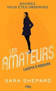 Histoiresdenlire.be Les amateurs Tome 2 Image