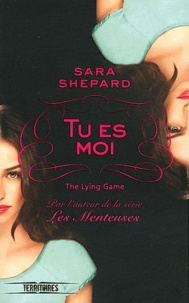 The Lying Game Tome 1.pdf
