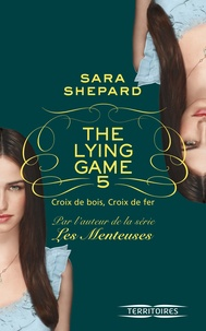 The Lying Game Tome 5.pdf