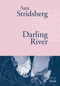 Goodtastepolice.fr Darling River - Les variations Dolores Image