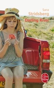 Boîte à livres électroniques: Darling River  - Les variations Dolores par Sara Stridsberg 9782253162926 (Litterature Francaise) PDF ePub RTF