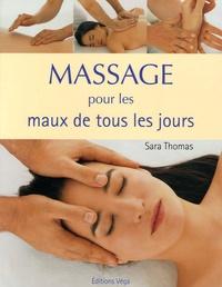 Costituentedelleidee.it Massage pour les maux de tous les jours Image