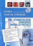Sara Touhami - ORL stomatologie, chirurgie maxillo-faciale.