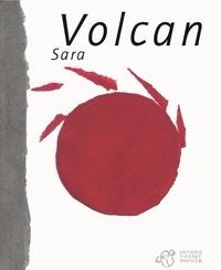 Sara - Volcan.