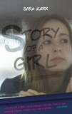 Sara Zarr - Story of a Girl.