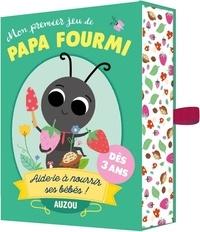Mon premier jeu de Papa Fourmi.pdf