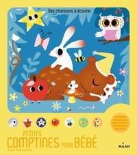 Petites comptines pour bébé.pdf