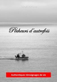 Pêcheurs dautrefois.pdf