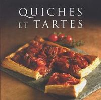 Quiches et tartes.pdf