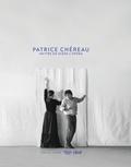 Sarah Barbedette et Pénélope Driant - Patrice Chéreau - Mettre en scène l'opéra.