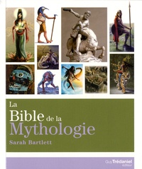 La bible de la mythologie.pdf
