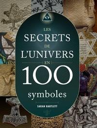 Deedr.fr Les secrets de l'univers en 100 symboles Image