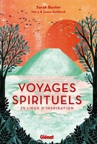 Voyages spirituels - 25 lieux dinspiration.pdf