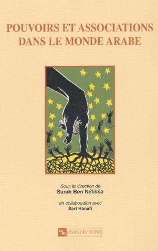 Sarah Ben Néfissa - .
