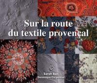 Sur la route du textile provençal.pdf