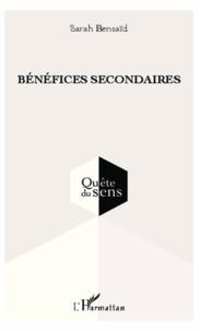Bénéfices secondaires.pdf