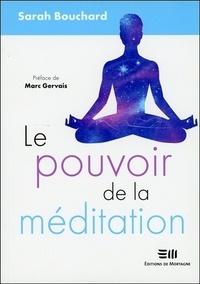 Checkpointfrance.fr Le pouvoir de la méditation Image