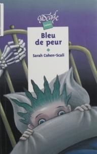 Sarah Cohen-Scali - .