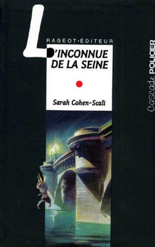 L Inconnue De La Seine