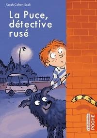 La Puce Detective Ruse