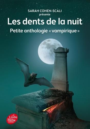 Les Dents De La Nuit