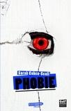 Sarah Cohen-Scali - Phobie.