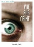 Sarah Cohen-Scali - Vue sur crime.