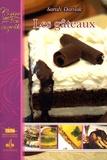 Sarah Damak - Les gâteaux.