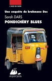 Sarah Dars - Pondichéry blues.
