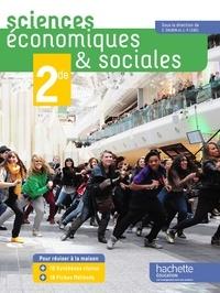 Sciences économiques et sociales 2nde.pdf