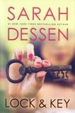 Sarah Dessen - Lock and Key.
