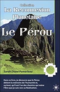 Le Pérou.pdf