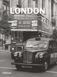 Sarah Dodd et Rochelle Talary - London.