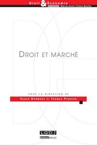 Goodtastepolice.fr Droit et marché Image
