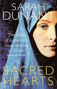 Sarah Dunant - Sacred Hearts.