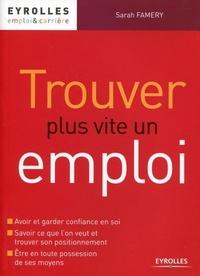 Trouver plus vite un emploi.pdf