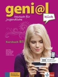 Geni@l Klick B1 - Kursbuch.pdf