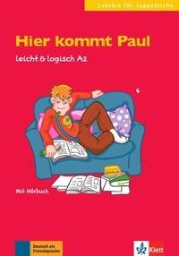 Hier kommt Paul - Leicht & logisch A2.pdf