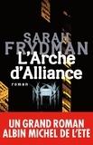 Sarah Frydman - L'Arche d'alliance.