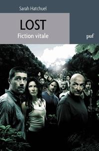 Lost - Fiction vitale.pdf