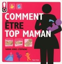 Comment être top maman - Un mode demploi pour une maman tendance.pdf
