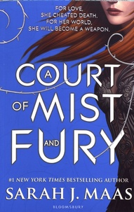 A Court of Mist and Fury.pdf