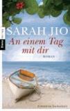 Sarah Jio - An einem Tag mit dir.